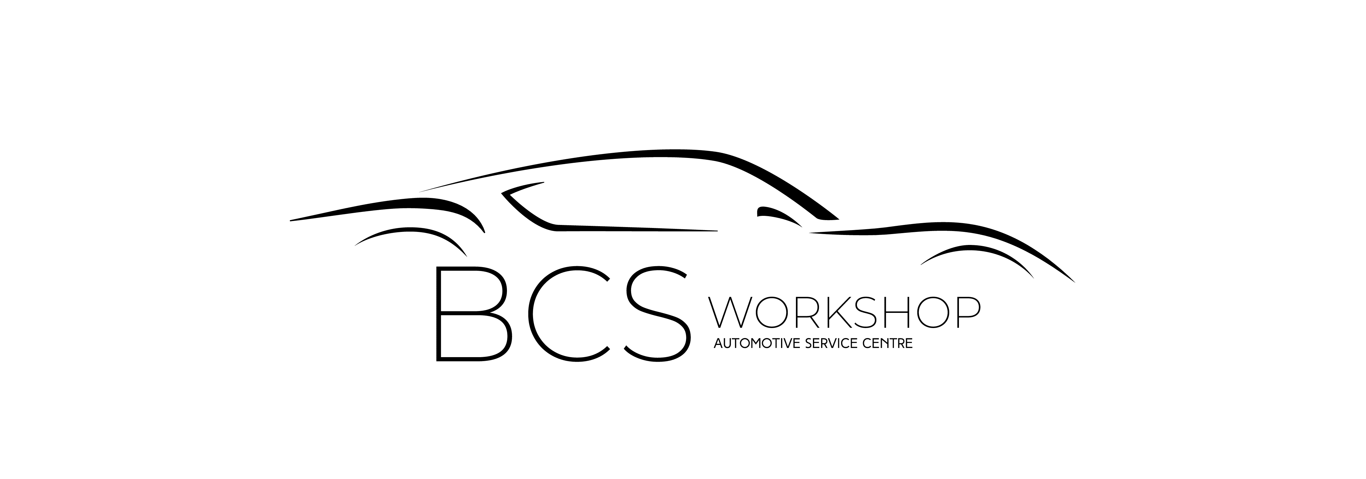BCS Workshop